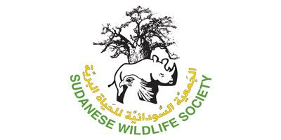 Sudanese Wildlife Society