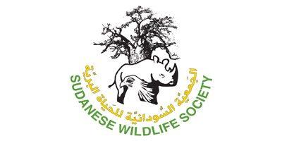 Sudanese Wildlife Society